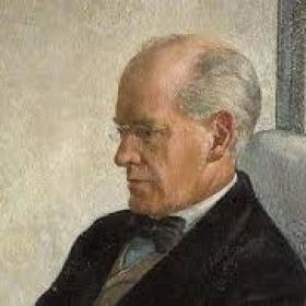 Роден Джон Голзуърди (1867 – 1909)