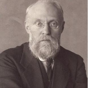 Роден Пол Отле