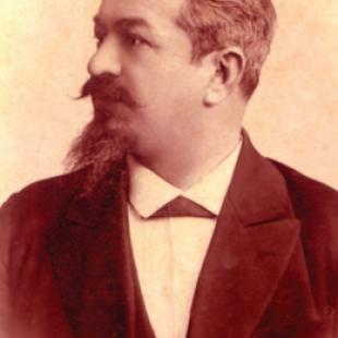 акад. Стефан Савов Бобчев (1853 – 1940)