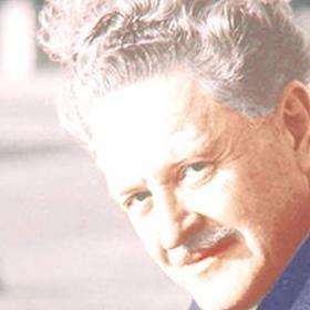 Роден Назъм Хикмет (1902 - 1963)