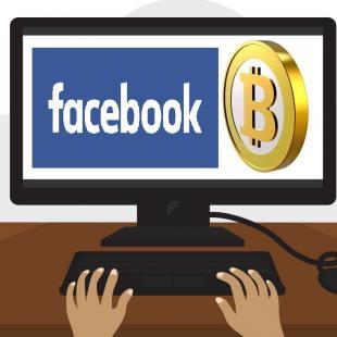 ТехноЛев - от Биткойн до Фейсбук