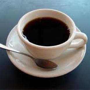 Родителско кафе