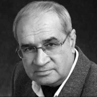 Роден Крум Гергицов (1949)