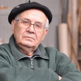 Георги Радулов (1936)