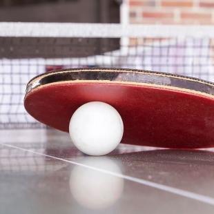 Какъв спорт е тенисът на маса ?