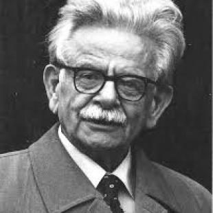 Роден Елиас Канети