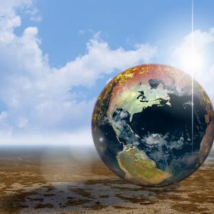 """VIII Международна научна конференция """"ПРОМЕНИТЕ В ГЛОБАЛНИЯ СВЯТ И НОВИТЕ РЕШЕНИЯ"""""""