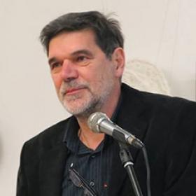 проф. Николай Драчев
