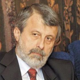 Иван Токаджиев