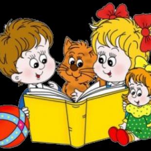 Предизвикваме русенци да се включат в Маратона на четенето