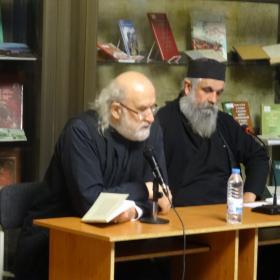 Въведение в православното учение и практиката на поста
