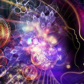 Алхимия на съзнанието с Пламен Топузов