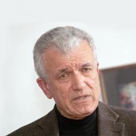 In memoriam за Иван Стоянов