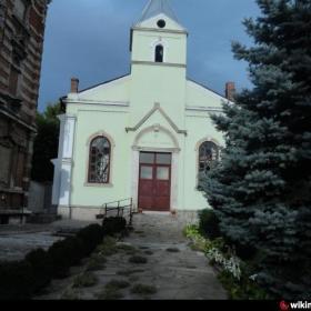 """Представяне на """"История на баптистката църква"""""""