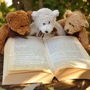 Маратон на четенето онлайн