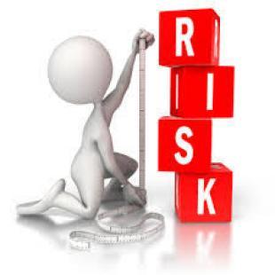 Програма за управление на риска до 2025 година – основни тенденции на развитие