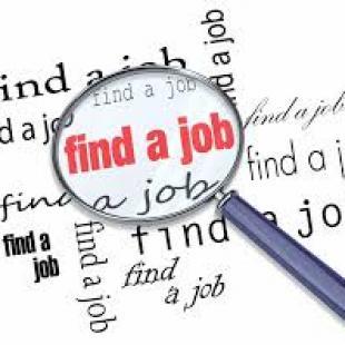 Как да напиша успешно CV?