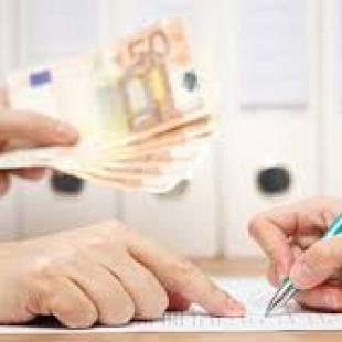 Стандартни документи при кандидатстване за кредит