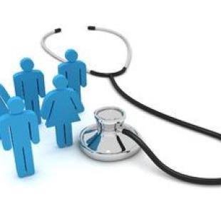 Как да направя справка за здравно-осигурителния си статус