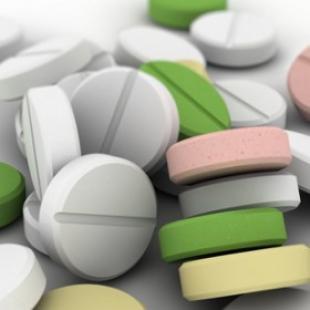 Как да проверя каква част от цената на лекарство ми се поема от Здравната каса